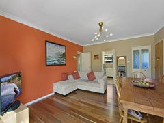 11/20 Pacific Parade, Dee Why, NSW 2099