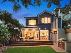 44 Elizabeth Street, Rozelle, NSW 2039