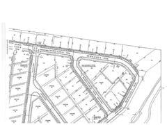 Lot 109 Tulloch Street, Drouin, Vic 3818
