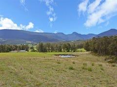 14 Banksia Road, Mountain River, Tas 7109