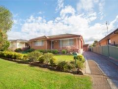35 Adelaide Street, East Maitland, NSW 2323