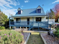 5 Valley Road, Hazelbrook, NSW 2779