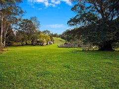 1332 and 1368 Tallebudgera Creek Road, Tallebudgera Valley, Qld 4228