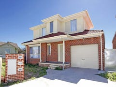 1/12 Anne Court, Broadmeadows, Vic 3047