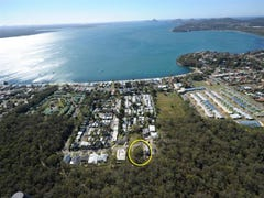 18 Jackson Close, Salamander Bay, NSW 2317