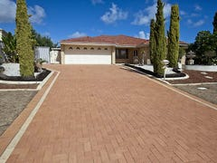 2 Botanic Close, Singleton, WA 6175