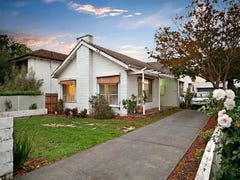 7 East Boundary Road, Bentleigh East, Vic 3165