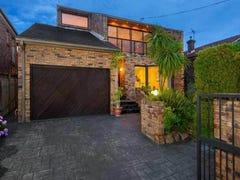 18 Edison Street, Belmore, NSW 2192