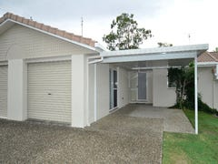 16/433 Pine Ridge Road, Runaway Bay, Qld 4216