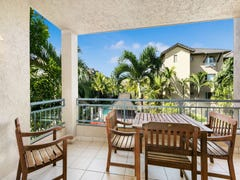 1407/2 Greenslopes Street, Cairns North, Qld 4870