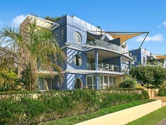 14/1145 Pittwater Road, Collaroy, NSW 2097