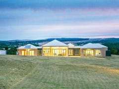 411 Mount Mercer Road, Buninyong, Vic 3357