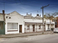 15-17 Westgarth Street, Fitzroy, Vic 3065