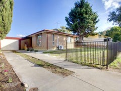14 Essexvale Avenue, Huntfield Heights, SA 5163