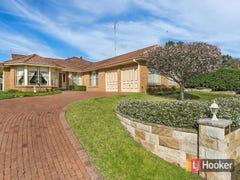 8 Nicholas Close, Bella Vista, NSW 2153