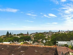 713/212 Bondi Road, Bondi, NSW 2026