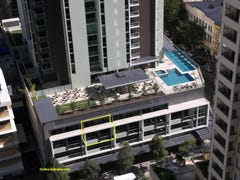 202/108 Albert Street, Brisbane City, Qld 4000