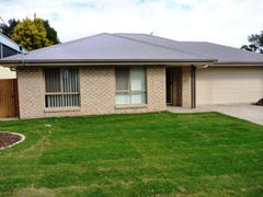 18 Glen Brae Street, Redbank Plains, Qld 4301