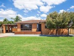 3 Dunn Avenue, Wagga Wagga, NSW 2650