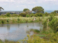 Lot 10, Albert Ruttle Drive, Inverloch, Vic 3996