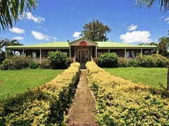 1293 Ripley Road, South Ripley, Qld 4306