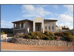 0 Evan Place, Jerrabomberra, NSW 2619