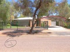 60 Spearwood Road, Alice Springs, NT 0870