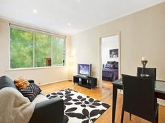 8/133 Alma Road, St Kilda East, Vic 3183
