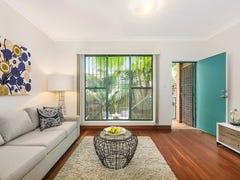 10/45 Macdonald Street, Erskineville, NSW 2043