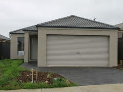 Lot 3 Botham Crescent, Pakenham, Vic 3810