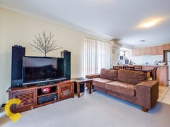 12/64 Groth Road, Boondall, Qld 4034