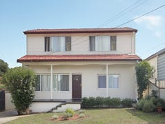 13 Acland Street, Guildford, NSW 2161