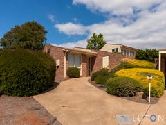 6 Sassafras Place, Isabella Plains, ACT 2905