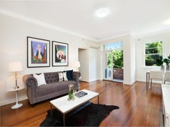 7/2B Victoria Road, Bellevue Hill, NSW 2023