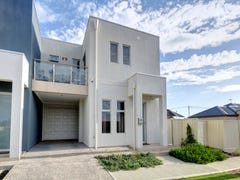 5C Royal Terrace, Royal Park, SA 5014