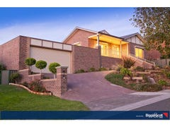 6 Oxford Rise, Bayswater, Vic 3153