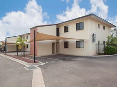 77/6 Wright Crescent, Gray, NT 0830