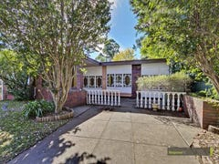 89A Seven Hills Road, Baulkham Hills, NSW 2153