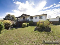 70 Ballarat Street, Fisher, ACT 2611