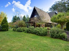 55 Cleary's Lane, Wildes Meadow, NSW 2577