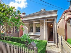 35 Philpott Street, Marrickville, NSW 2204