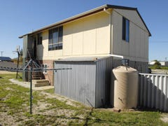 10 Shelly Cove, Jurien Bay, WA 6516