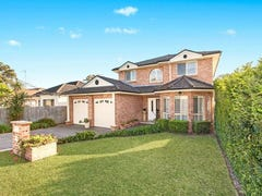 19A Major Road, Merrylands, NSW 2160