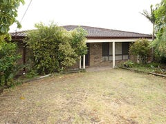 43 Walker Crescent, High Wycombe, WA 6057