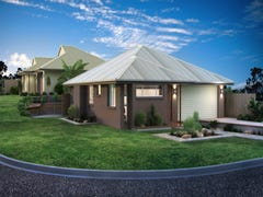 LOT 57 PANORAMA HEIGHTS ESTATE, Biloela, Qld 4715
