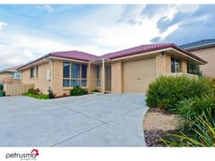 517 Village Drive, Kingston, Tas 7050