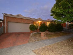 4 Woodfull Way, Epping, Vic 3076