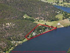 2526 River Road, Wisemans Ferry, NSW 2775