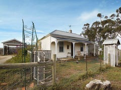 182 Camerons Road, Bacchus Marsh, Vic 3340