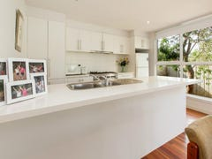 5 Saltaire Lane, Mornington, Vic 3931